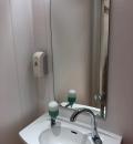 ジョーシン 松戸店(1F)の授乳室・オムツ替え台情報