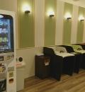 ららぽーとTOKYO‐BAY(南館3階 WEGO TOKYO横)の授乳室・オムツ替え台情報