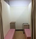 リヴィン錦糸町店(3階)の授乳室・オムツ替え台情報