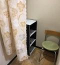 MEGAドン・キホーテ 草加店(1F)の授乳室・オムツ替え台情報