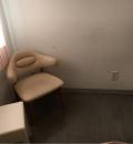 グランフロント大阪北館(4F)の授乳室・オムツ替え台情報