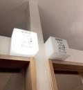 ららぽーと海老名(3F)の授乳室情報