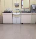 赤ちゃん本舗 大宮宮原イトーヨーカドー店(3F)の授乳室・オムツ替え台情報