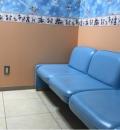 パルクアベニュー・カワトク(六階)の授乳室・オムツ替え台情報