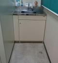 サンメッセ香川(1F)の授乳室・オムツ替え台情報