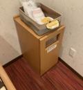福岡トヨペット 曽根店の授乳室・オムツ替え台情報