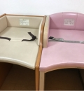 ヤマナカ新中島フランテ館(2F)の授乳室・オムツ替え台情報