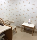 八王子市北野市民センター(7F)の授乳室・オムツ替え台情報