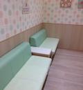 横浜ワールドポーターズ(2F)の授乳室情報