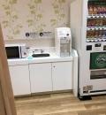 三井ショッピングパーク ららぽーと磐田(1F)の授乳室・オムツ替え台情報