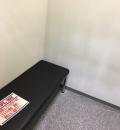 ヤマダ電機 LABI新宿西口館(2F)の授乳室情報