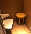 天王寺ミオ(MIO)(プラザ棟4階 ミオレス4)の授乳室・オムツ替え台情報