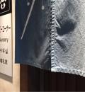 羽生パーキングエリア 上りの授乳室情報