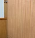 長瀞町観光案内所(1F)の授乳室情報