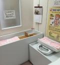 イトーヨーカドー 相模原店(3F)の授乳室・オムツ替え台情報