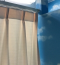 海遊館ホール横(2F)の授乳室情報