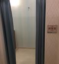 フジグラン安芸(2F)の授乳室・オムツ替え台情報