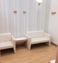 アリオ市原(1F)の授乳室・オムツ替え台情報
