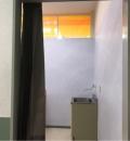 サンリブ筑後店(2F)の授乳室・オムツ替え台情報