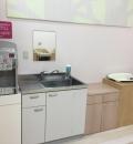 ゆめタウン・徳島(2F)の授乳室・オムツ替え台情報