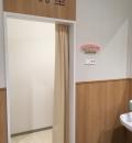 ピアゴ浜松泉町店(2F)の授乳室・オムツ替え台情報