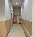 スーパーセンターオークワ多治見店(1F)の授乳室・オムツ替え台情報