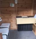 神戸市立六甲山牧場の授乳室・オムツ替え台情報