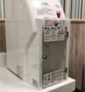 イオンモール名古屋茶屋(1F ドレスアップルーム)の授乳室・オムツ替え台情報
