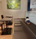 ナナズグリーンティ ららぽーと富士見店(2F)の授乳室・オムツ替え台情報