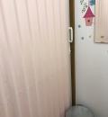 熱海城(B1)の授乳室・オムツ替え台情報