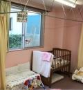 松が丘児童ホーム(1F)の授乳室・オムツ替え台情報