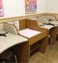 MEGAドン・キホーテ 桐生店(2F)の授乳室・オムツ替え台情報
