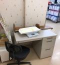 アピタ岡崎北店の授乳室・オムツ替え台情報