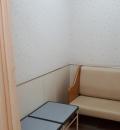 ベイシアひだかモール店(1F)の授乳室・オムツ替え台情報