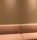 阪急西宮ガーデンズ1階(1F)