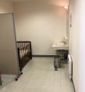 ケーズデンキ 横手店(1F)の授乳室・オムツ替え台情報