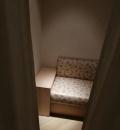 みらい長崎ココウォーク(3F)の授乳室・オムツ替え台情報