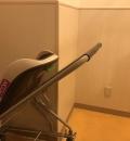 トイザらス・ベビーザらス  仙台泉大沢店(2F)の授乳室・オムツ替え台情報