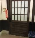 日本昭和村の授乳室・オムツ替え台情報