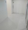 沼田市役所 市民活動センター(3F)の授乳室・オムツ替え台情報