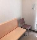 国立病院機構 横浜医療センター(1F)の授乳室・オムツ替え台情報