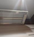道の駅南信州とよおかマルシェの授乳室・オムツ替え台情報