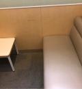 イオンモール高松(2階 赤ちゃん休憩室)の授乳室・オムツ替え台情報