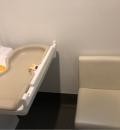コストコ 尼崎(1F)の授乳室・オムツ替え台情報