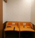 アトレ吉祥寺(B1F 女性化粧室)の授乳室・オムツ替え台情報