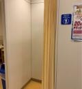 トイザらス・ベビーザらス高知店(2F)の授乳室・オムツ替え台情報