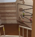 宇都宮駅(2F 新幹線改札内)の授乳室・オムツ替え台情報