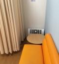 イオン船橋店(3階 赤ちゃん休憩室)の授乳室・オムツ替え台情報