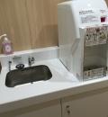 ライフ桜新町店(2F)の授乳室・オムツ替え台情報