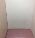 ライフ 西代店(1F)の授乳室・オムツ替え台情報
